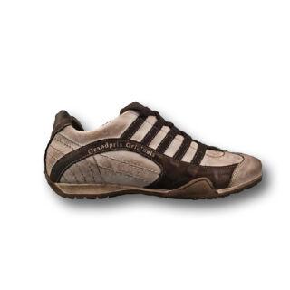 heroína seguro Me gusta  Schuhe